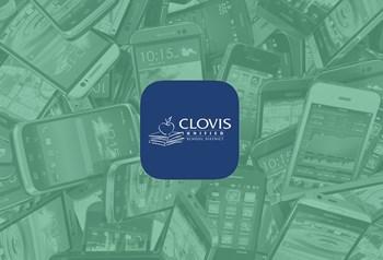 CUSD App icon