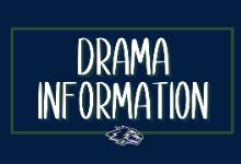 Drama Information
