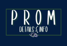 Prom Details & Info