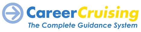Visit Career Cruising