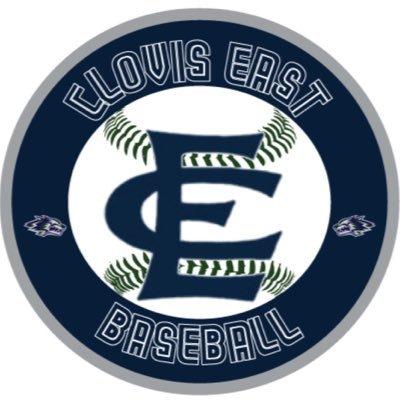 CE Baseball Logo